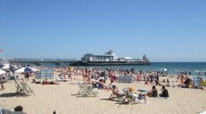 Bournemouth Coastal Trips